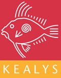 Kealys Sea Food Bar, Greencastle